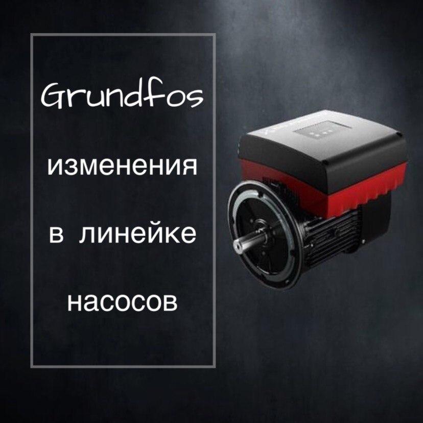 _PdvgV3GEQ8